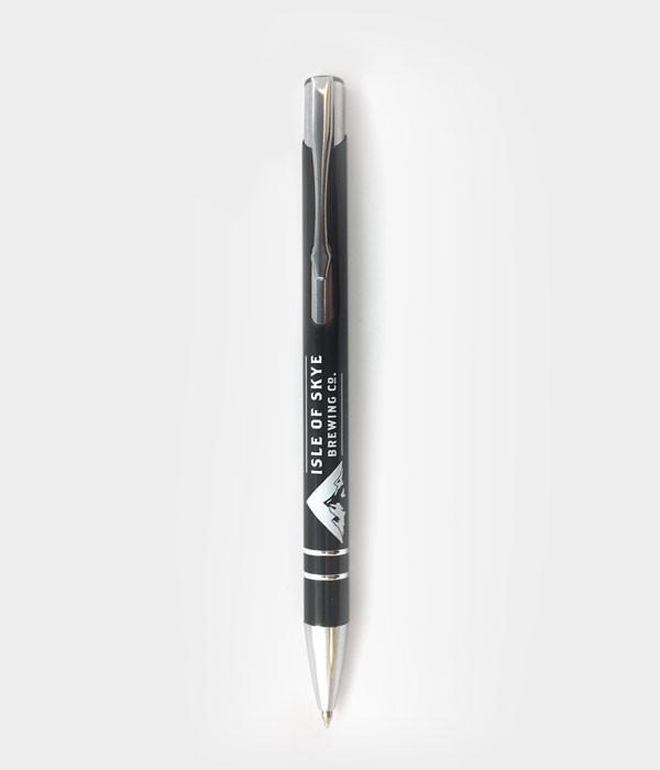Skye Pen
