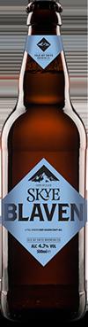 Skye Blaven Bottle