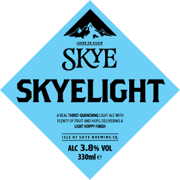 Skyelight